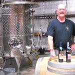 Gold Medal Award Winning Wines