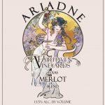 51158 Ariadne-PP