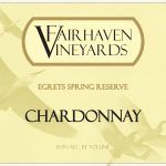 Chardonnay-FRONT-PP